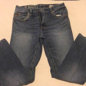 Ariat Jeans